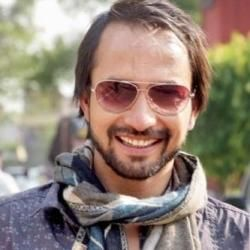 Deepak Dobriyal (Indian, Film Actor) was born on 01-09-1975. Get more info like birth place, age, birth sign, bio, family & relation etc.