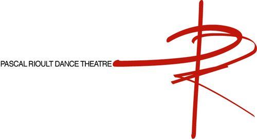 Pascal Rioult Dance Theatre logo