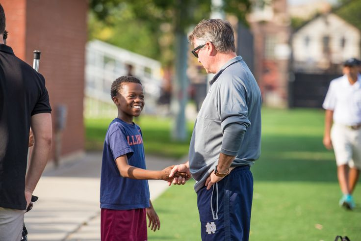 Coach Kevin Corrigan, Allow Your Children to Experience Failure  http://www.fredopie.com/sports/2017/10/14/coach-kevin-corrigan-allow-your-children-to-experience-failure
