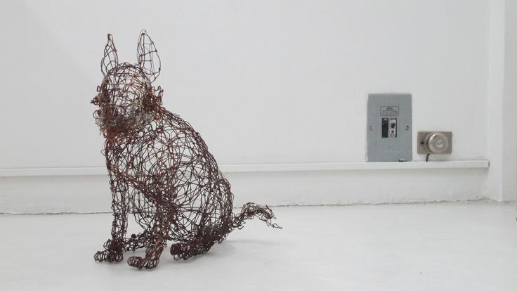 estructuras leves... en OnA por Andres Arango...
