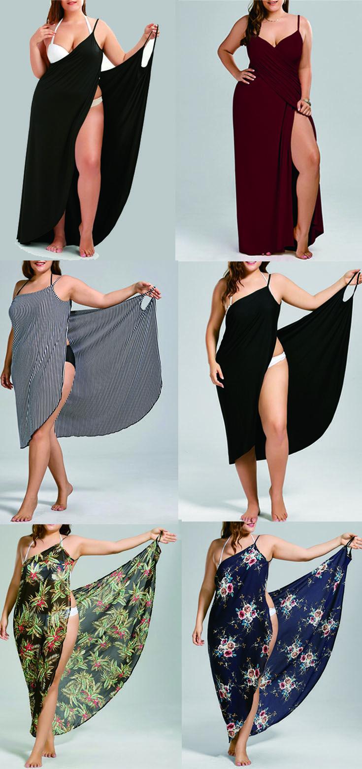 plus size fashion brand,plus size brand,plus size,plus size fashion for women,plus size fashion,plus size outfits,fashion,dresses,Prom dress,black dre…