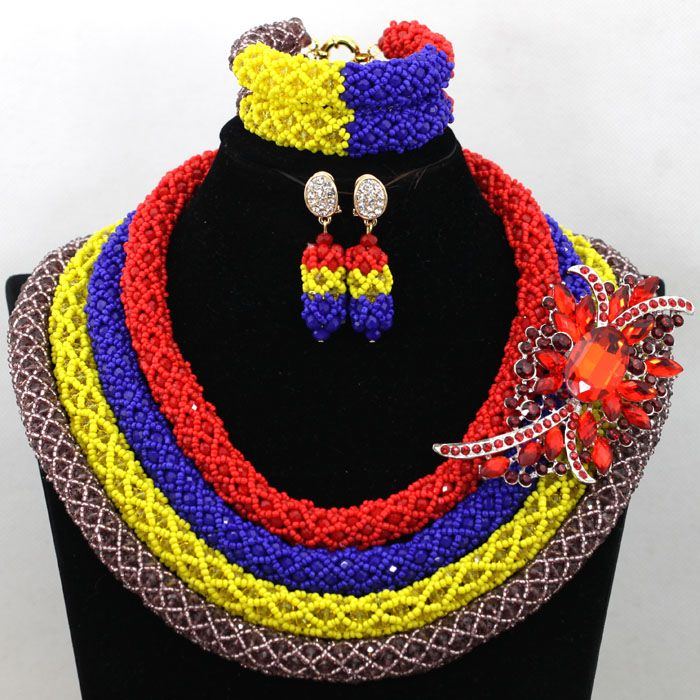 21 best Beads images on Pinterest | African beads, African ...
