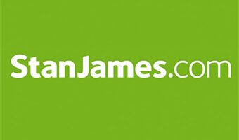 StanJames Casino Review