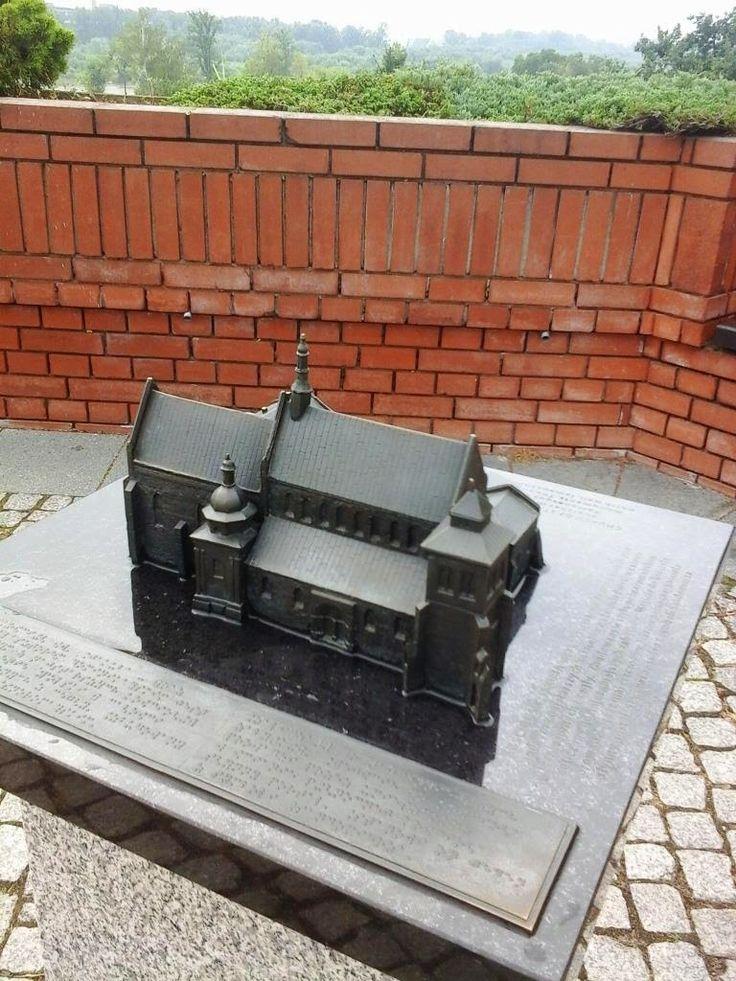 Zamek Królewski - Sandomierz (woj. świętokrzyskie, pow. sandomierski, gm. Sandomierz)