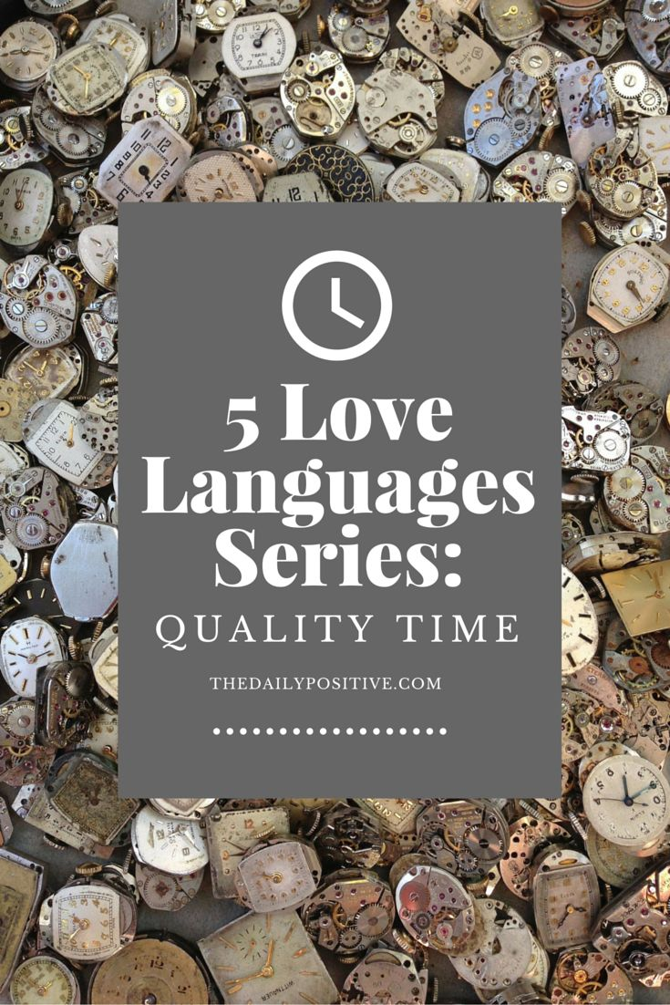 Statutory language california dating relationship