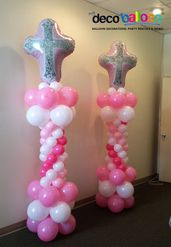 First Communion Balloon Decorations | us balloon decorations delivery f a q copyright 2015 my deco balloon ...