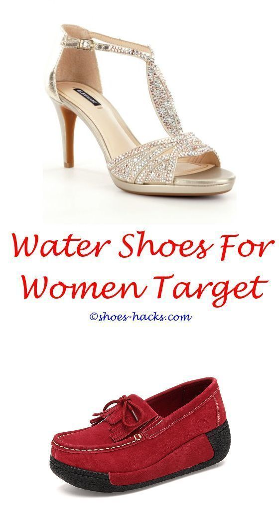 womens evening dress shoes - meindl womens shoes.blue illusion womens shoes sas womens shoes styles anu womens shoe 5485427374 http://feedproxy.google.com/fashionshoes1