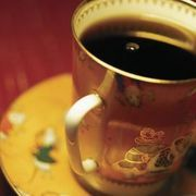 What Are the Health Benefits of Red Ginseng Tea? | eHow