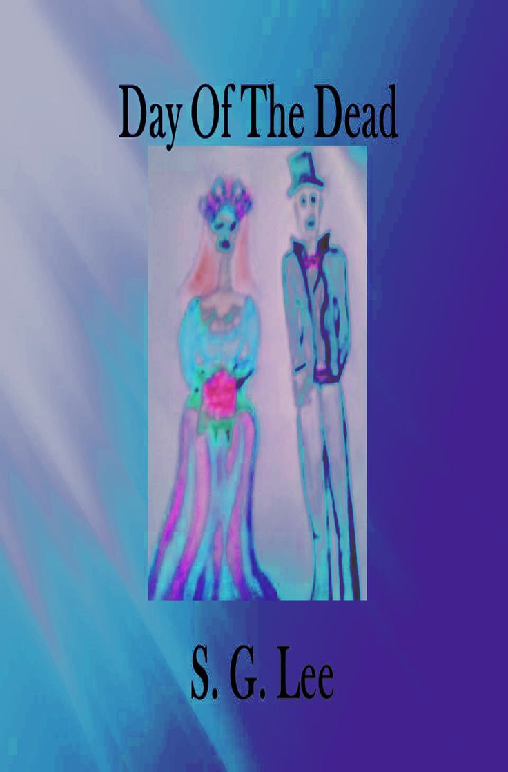 Love, Betrayal, Revenge, Ghosts, Banshees and Death himself- 40 short stories #Day of the Dead  http://amzn.to/1BZHad4