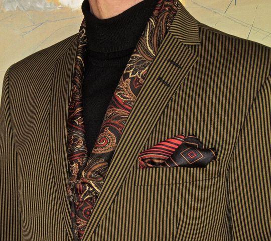 Tiger Of Sweden suit, Zara Man turtleneck… #TigerOfSweden #ZaraMan #Toronto #WIWT #menswear #mensweardaily #mensfashion #instafashion #fashion #dandy #dandystyle #sartorial #sartorialsplendour #sprezzatura #menstyle #dapper #dapperstyle #menshoes