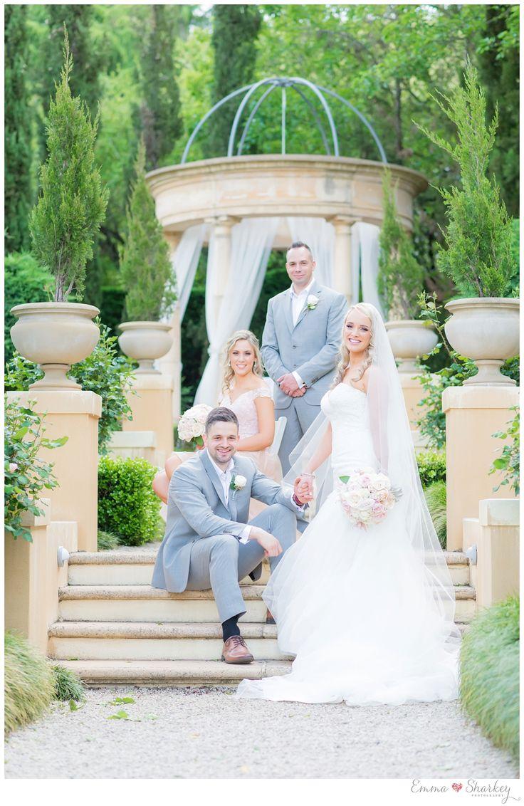 Silvestri's of Clarendon Wedding Bridal Inspiration Wedding Inspiration Classic White Wedding Wedding Flowers Wedding Gown Wedding Photography Wedding Ideas