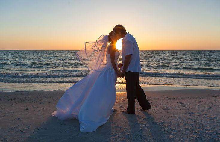 Puerto Rico Wedding Venues in San Juan | Beach wedding ...