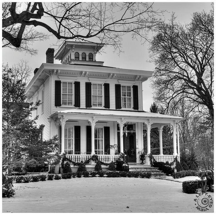 49 best images about victorian italianate on pinterest for Historic italianate floor plans