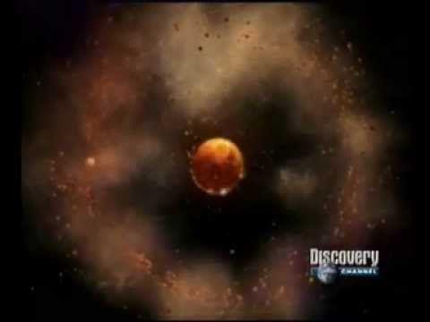 Misterios de la ciencia, si no tuvieramos Luna