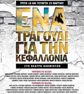 eurovision 2015 semi final 2 måns zelmerlöw