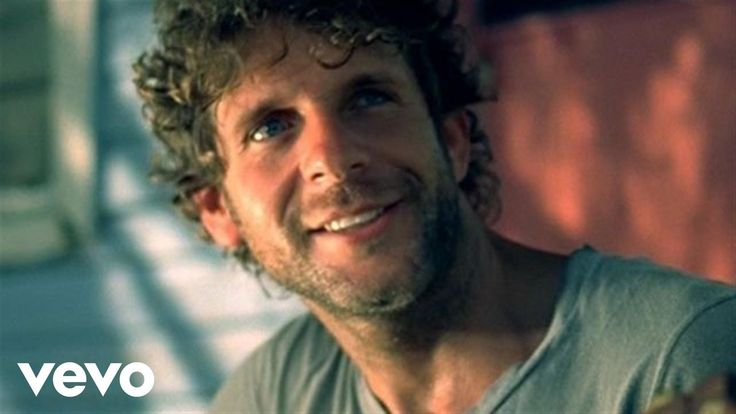 Billy Currington - People Are Crazy - partially filmed at the Tipsy Seagull