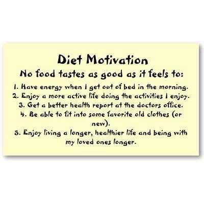 Diabetic diet meal plan nz