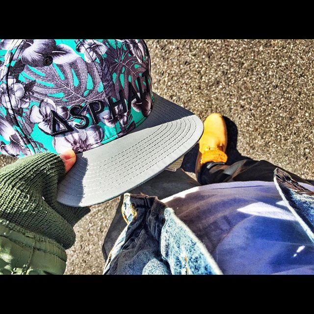 rest_shunNeW ASPHALT✨☀️ #blckfashion #blackfashion #akomplice #アコンプライス #timberland #ティンバーランド #asphalt #アスファルト #denim #kicks #eptm #エピトミ #kicks #japan #日本 #America #LosAngeles #LA #usa #nyc #今日のコーデ #足元倶楽部 #足元クラブ #ootd #今日の服 #足元くら部 #fashion #style #me #selfie #f4f