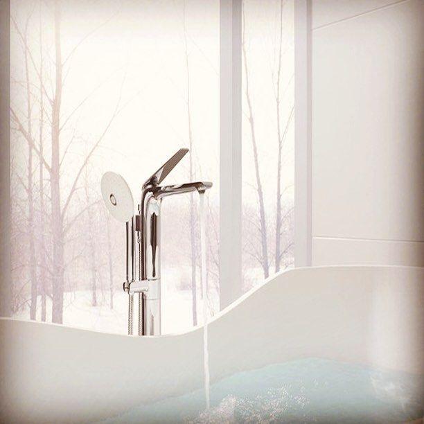 Компания Jacob Delafon представила новую коллекцию смесителей для ванных комнат – «Avid» и «Composed».  #смеситель, #смесители, #купитьсмеситель, #дляванны, #дляванной, #мойка, #мойки, #раковина, #раковины, #кухня, #ванна, #ванной, #душ, #биде, #термостат, #сенсорные, #кран, #однорычажные, #двухвентильные, #квартира, #дом, #ремонт, #распродажа, #акции, #скидки, #санузел, #сантехника, #вивон.
