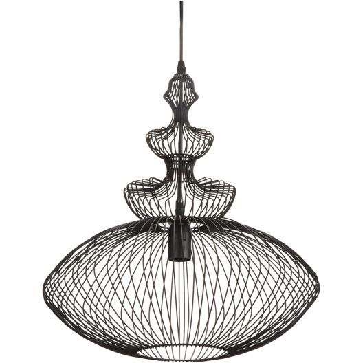 27 best suspensions luminaires images on pinterest | lights, room