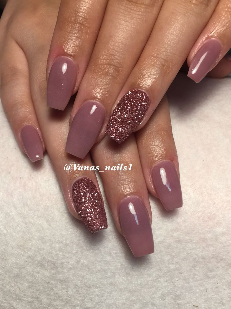 170 best Vana\'s nails images on Pinterest | Nail art designs, 4th of ...