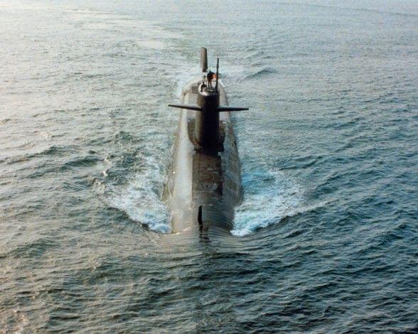 """En """"20.000 leguas de viaje submarino"""" (1879), Julio Verne ideó unenorme submarino eléctrico llamado Nautilus,un tipo de transporte marino que no fue inventado hasta el año 1960, si bien es cierto que en 1800 ya existían prototipos que pudieron..."""
