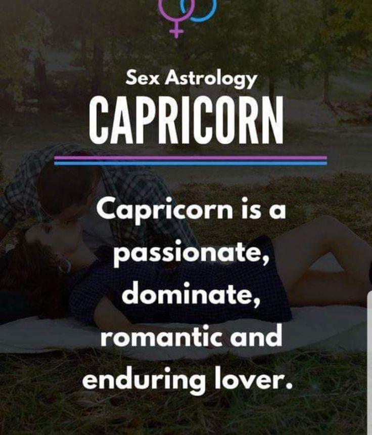 capricorn-sex-facts