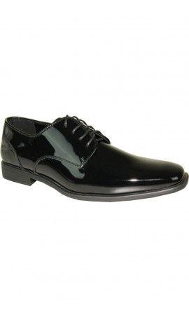 Buy Tuxedo Shoes