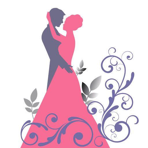 logo mariage gratuit Puteaux