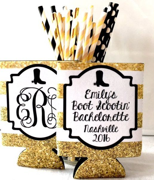 Best 25+ Bling Party Ideas On Pinterest