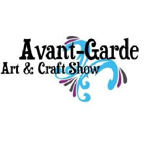 Fall Craft Shows In Columbus Oh