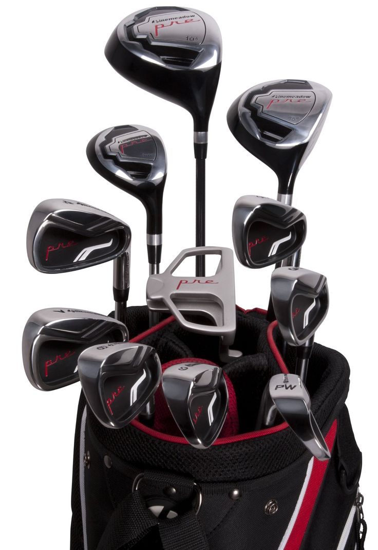 Looking for the best golf clubs for beginners? Find the complete 2016 Top beginner golf club set list here, which provides all the best golf club products and reviews.