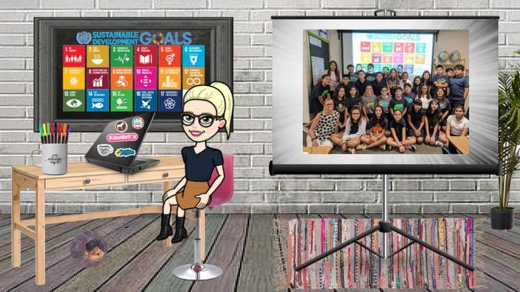 bitmoji classroom Búsqueda de Google in 2020 Classroom