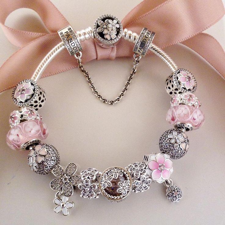 Best 25 Pandora Ideas On Pinterest Pandora Jewelry