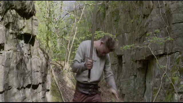https://www.csfd.cz/film/371615-kral-artus-legenda-o-meci/galerie/?type=1    https://ulozto.cz/m/p-etra/video    https://ulozto.cz/m/p-etra/pohadky