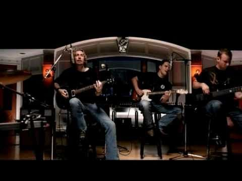 nickelback s if everyone cared song analysis If everyone cared, a single by nickelback released in january 2007 genres: pop rock, post-grunge rym  rym front page  the song is alot of recycled ideas, but .