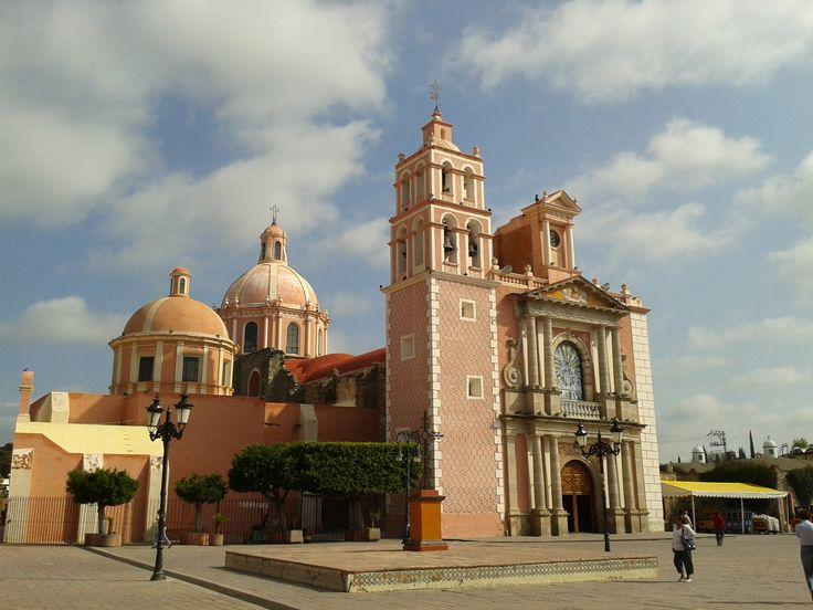 Circuito Queretaro San Juan Del Rio : Best san juan del rio queretaro mexico images on