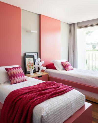 84751- cortinas para quarto menina-consuelo-jorge-viva-decora