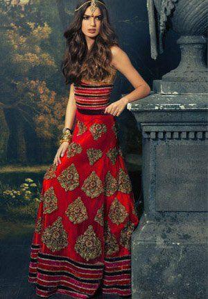 img scr=httpwww.mytrousseau.co.uk-indian-bridal-collection alt= indian bridal collection, bridal lenghas my trousseau london