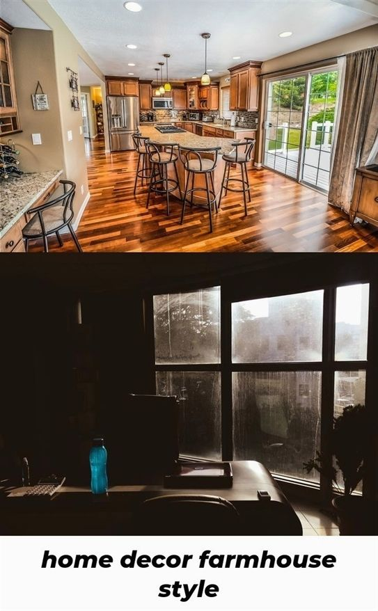 Home Decor Farmhouse Style 281 20181003132033 62 Stratton Home