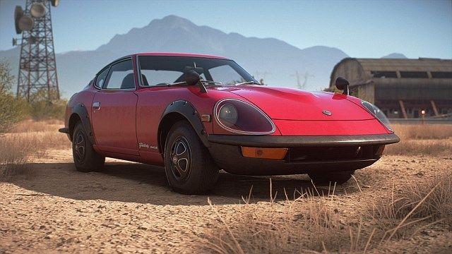 Swoją drogą wolałbym zobaczyć jakiś pościg. Gliny zawsze idą w parze z Need for Speed, i  nie inaczej jest w NFS Payback.  ►ImgUr Profile: http://FaniNFSPayback.imgur.com ►Tumblr: http://faninfspayback.tumblr.com/