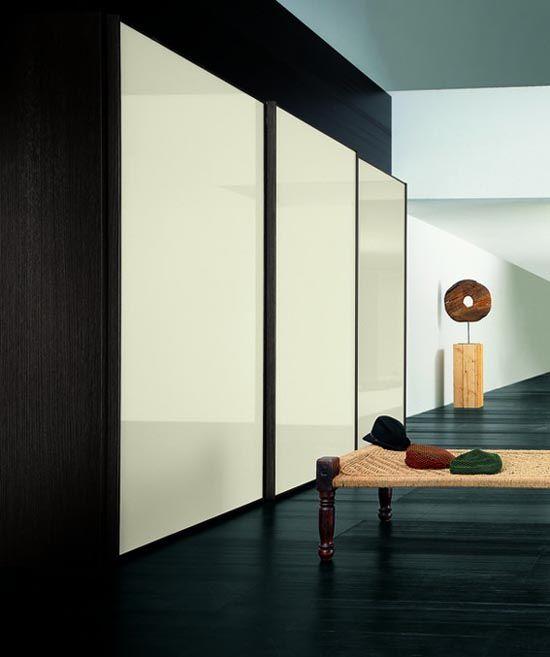 .: Sliding Wardrobe, Closet Designs, Modern Wardrobe, Houses Closet