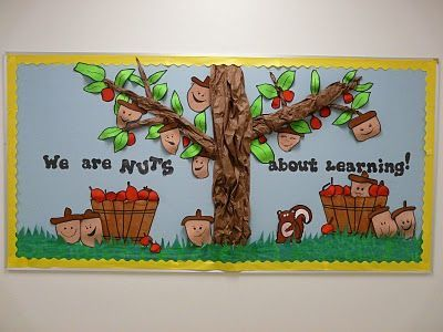 Ok so I dont think as a teacher I'm allowed to say this, but I hate doing bulletin boards so these cute bulletin boards so help!