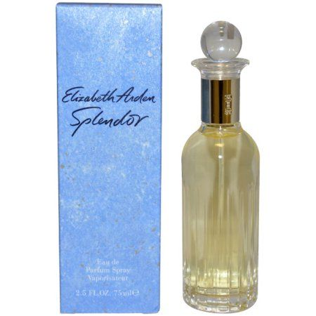 Elizabeth Arden Splendor Women's 2.5-ounce Eau de Parfum Spray