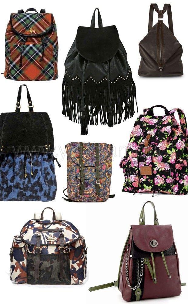 Tendenza-moda-primavera-2014