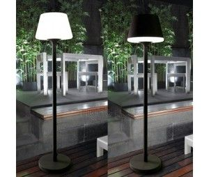 1000 Ideas About Lampadaire Exterieur On Pinterest Lampadaires Ext Rieurs Lampes Ext Rieur