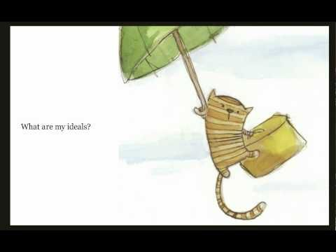 by Alice Ayel, A StoryBird Video