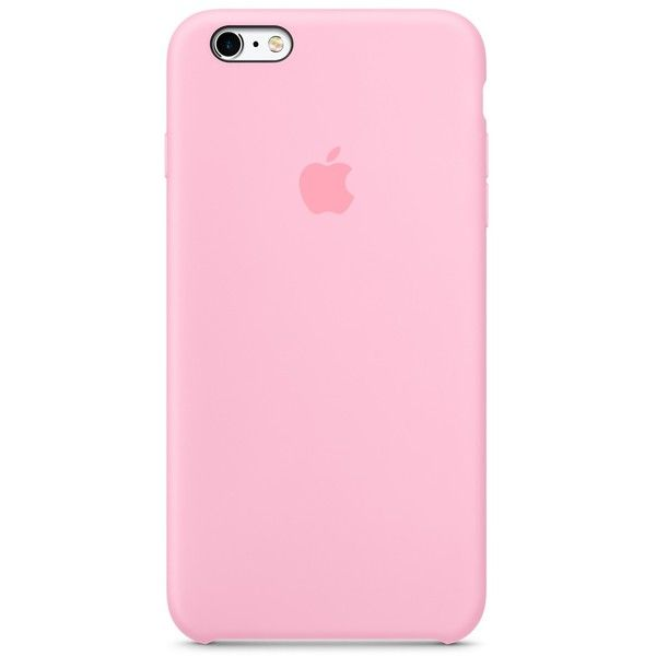 Cute Wallpapers For Phone Cases Best 25 Silicone Iphone Cases Ideas On Pinterest Iphone