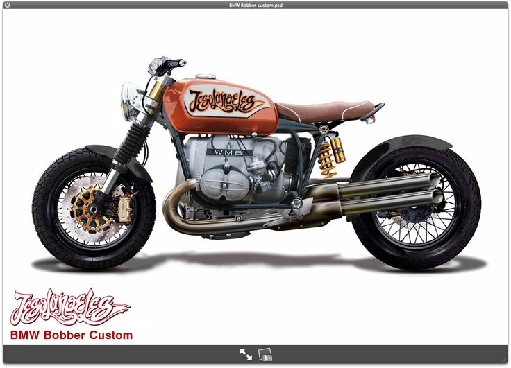 naked style motorcycles
