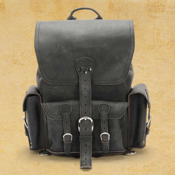 Dave's Deals is your source for Saddleback Leather discounts. No coupons and promo codes needed! High quality leather and high quality deals.